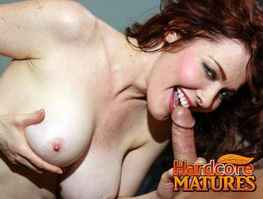 Mature Kink 32 scene 2 2