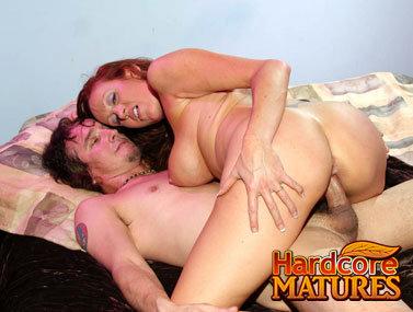 Mature Kink 32 scene 4 2