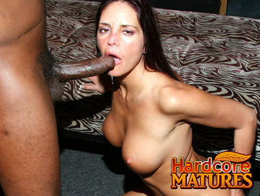 Mature Kink 32 scene 6 3