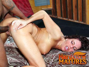 Mature Kink 32 scene 6 1