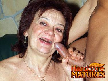 Mature 20070130bg1 3
