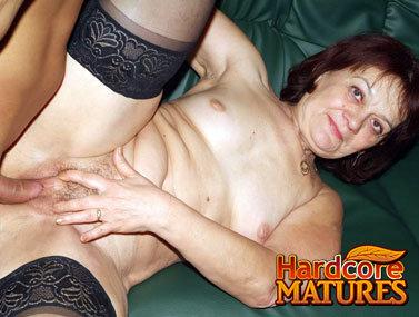 Mature 20070130bg1 1