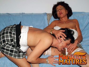 Mature 20070427lesbi 2