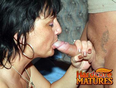 Mature 20070427trio1 1