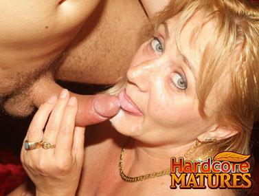 Mature 20070504bg 3