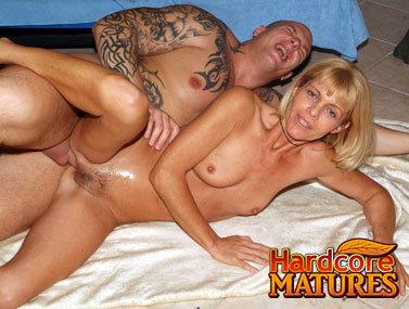 Mature 20070515bg1 2