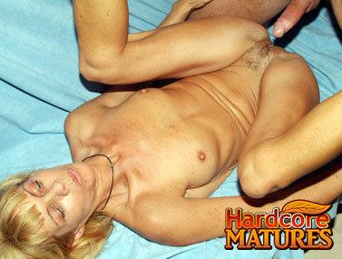 Mature 20070515bg1 3