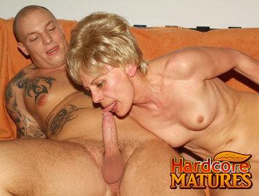 Mature 20070515bg2 2