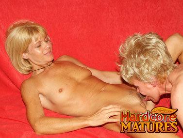 Mature 20070515triob 3
