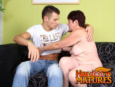 Mature 20080908 3