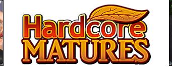Hardcore Matures